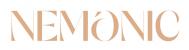 nemonic-logo